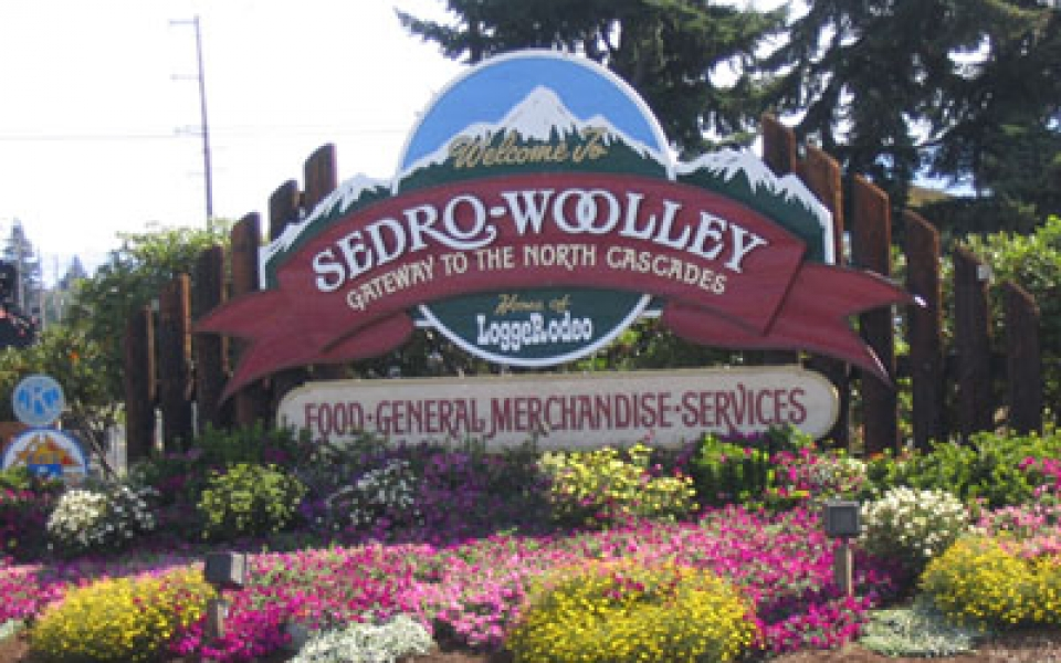 sedro woolley sex personals Sedro-woolley, wa has a population of 11,225 people with a median age of 34 and a median household income of $44,643 between 2015 and 2016 the population of sedro-woolley, wa grew from 10,673 to 11,225, a 517% increase and its median household income grew from $41,652 to $44,643, a 718% increase.